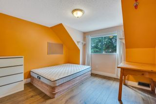 """Photo 16: 17336 101 Avenue in Surrey: Fraser Heights House for sale in """"Fraser Heights"""" (North Surrey)  : MLS®# R2609245"""