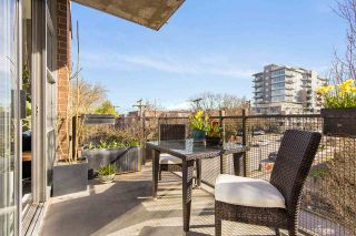 Photo 11: 304 2635 PRINCE EDWARD STREET in Vancouver: Mount Pleasant VE Condo for sale (Vancouver East)  : MLS®# R2548193