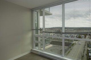Photo 5: 907 2975 ATLANTIC Avenue in Coquitlam: North Coquitlam Condo for sale : MLS®# R2560017