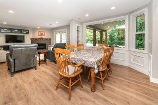 Photo 30: 12240 270 Street in Maple Ridge: Northeast House for sale : MLS®# R2620515
