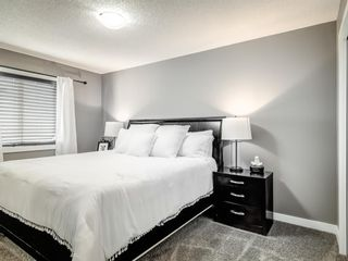 Photo 9: 304 195 Kincora Glen Road NW in Calgary: Kincora Apartment for sale : MLS®# A1060852