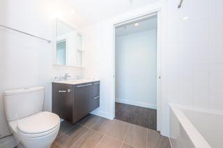 "Photo 22: 2502 8131 NUNAVUT Lane in Vancouver: Marpole Condo for sale in ""MC2"" (Vancouver West)  : MLS®# R2617673"