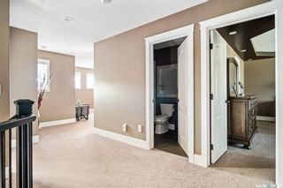 Photo 22: 642 Atton Crescent in Saskatoon: Evergreen Residential for sale : MLS®# SK871713