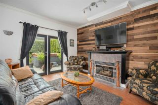 """Photo 13: 14730 31 Avenue in Surrey: Elgin Chantrell House for sale in """"HERITAGE TRAILS"""" (South Surrey White Rock)  : MLS®# R2589327"""