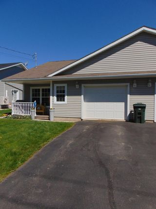 Photo 26: 6259 Highway 1 in Cambridge: 404-Kings County Residential for sale (Annapolis Valley)  : MLS®# 202110484