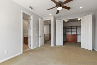 Photo 22: MISSION HILLS Townhouse for rent : 4 bedrooms : 4036 Eagle St in San Diego