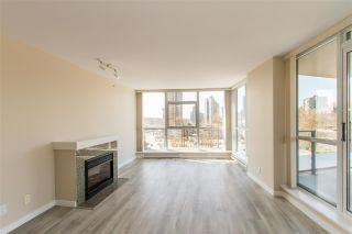 """Photo 8: 1106 5611 GORING Street in Burnaby: Central BN Condo for sale in """"Legacy"""" (Burnaby North)  : MLS®# R2462080"""