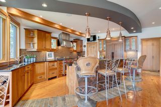 Photo 17: 26 Juniper Ridge: Canmore Residential for sale : MLS®# A1010283