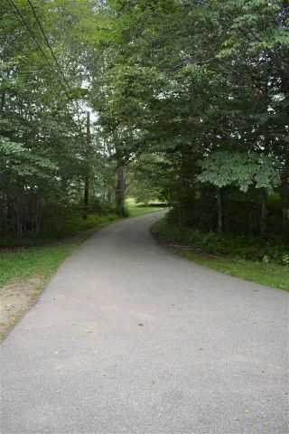 Photo 23: 190 Lighthouse Road in Bay View: 401-Digby County Residential for sale (Annapolis Valley)  : MLS®# 202014961