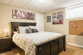 Photo 31: 325 BRIDLERIDGE View SW in Calgary: Bridlewood House for sale : MLS®# C4177139