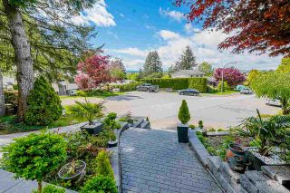 Photo 3: 8062 WILTSHIRE Place in Delta: Nordel House for sale (N. Delta)  : MLS®# R2574875