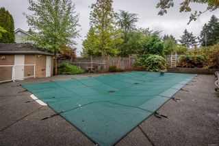 Photo 40: 2137 Aaron Way in : Na Central Nanaimo House for sale (Nanaimo)  : MLS®# 886427