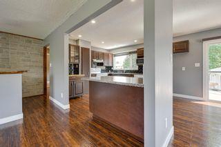 Photo 9: 204 GEORGIAN Way: Sherwood Park House for sale : MLS®# E4257975