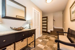 Photo 2: 1635 SUFFOLK Avenue in Port Coquitlam: Glenwood PQ House for sale : MLS®# R2320791