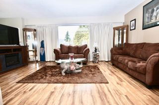 Photo 6: 32046 Scott Avenue in Mission: Mission BC House for sale