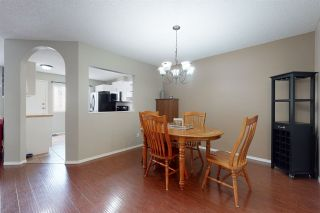 Photo 13: 15 35 GRANDIN Road: St. Albert House Half Duplex for sale : MLS®# E4256861