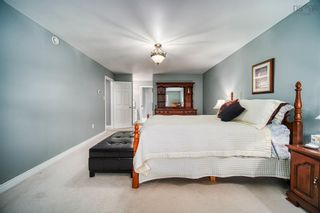 Photo 22: 165 Acadia Mill Drive in Bedford: 20-Bedford Residential for sale (Halifax-Dartmouth)  : MLS®# 202124416