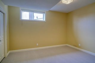 Photo 37: 218 Sienna Park Bay SW in Calgary: Signal Hill Detached for sale : MLS®# A1132920