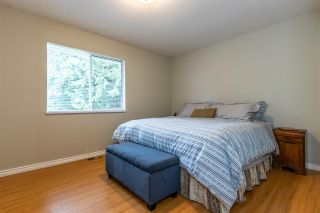 Photo 10: 22998 CLIFF AVENUE in Maple Ridge: East Central House for sale : MLS®# R2382800