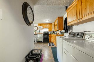 Photo 20: 268 CARIBOO Avenue in Hope: Hope Center House for sale : MLS®# R2586869