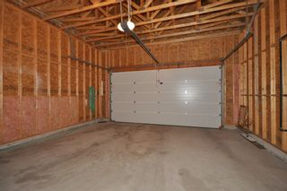 Photo 7: 191 Holly Drive in Oakbank: Single Family Detached for sale (RM Springfield)  : MLS®# 1211160