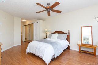 Photo 15: 402 1715 Richmond Rd in VICTORIA: Vi Jubilee Condo for sale (Victoria)  : MLS®# 785313