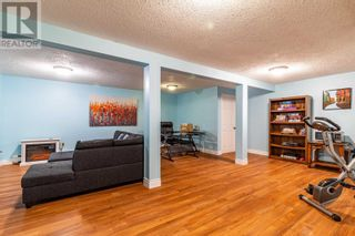 Photo 27: 30 Beer Street in Charlottetown: House for sale : MLS®# 202124833