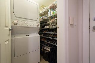 Photo 15: # 103 2110 YORK AV in Vancouver: Kitsilano Condo for sale (Vancouver West)  : MLS®# V1024484