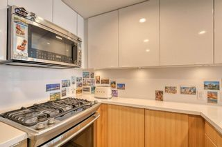 Photo 14: 202 519 Riverfront Avenue SE in Calgary: Downtown East Village Apartment for sale : MLS®# A1050754