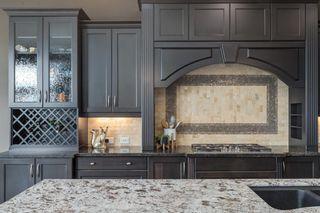 Photo 10: 47 Cranleigh Manor SE in Calgary: Cranston Detached for sale : MLS®# A1106663