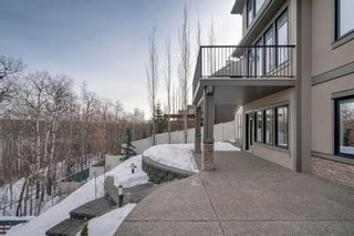 Photo 30: 52 ASPEN CLIFF Close SW in Calgary: Aspen Woods Detached for sale : MLS®# A1059972