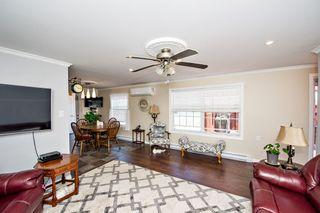 Photo 15: 29 Third Street in Hammonds Plains: 21-Kingswood, Haliburton Hills, Hammonds Pl. Residential for sale (Halifax-Dartmouth)  : MLS®# 202015913