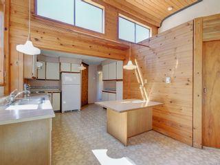 Photo 19: 814-816 Colville Rd in : Es Old Esquimalt Full Duplex for sale (Esquimalt)  : MLS®# 878414