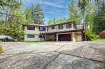 Main Photo: 9550 BARR Street in Mission: Mission BC House for sale : MLS®# R2577149