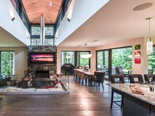 Photo 33: 6455 Phantom Rd in : Na Upper Lantzville House for sale (Nanaimo)  : MLS®# 860246