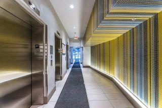 """Photo 11: 502 13618 100 Avenue in Surrey: Whalley Condo for sale in """"INFINITY"""" (North Surrey)  : MLS®# R2624814"""