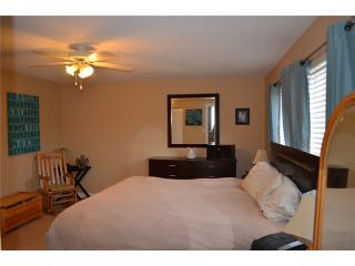 Photo 12: 32909 Egglestone Avenue in Mission: House for rent
