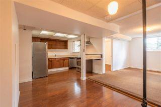 Photo 19: 8851 90 Street in Edmonton: Zone 18 House for sale : MLS®# E4241594