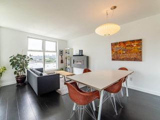 Photo 13: B1203 1331 HOMER STREET in Vancouver: Yaletown Condo for sale (Vancouver West)  : MLS®# R2463283