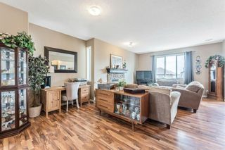 Photo 4: MORNINGSIDE: Airdrie Detached for sale