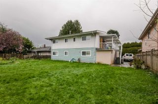 Photo 26: 8071 MINLER Road in Richmond: Woodwards House for sale : MLS®# R2556467