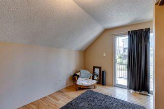 Photo 21: 704 4A Street NE in Calgary: Renfrew Detached for sale : MLS®# A1140064