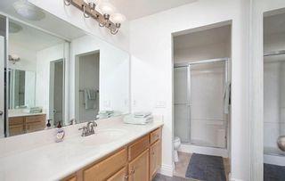 Photo 12: MIRA MESA Condo for sale : 2 bedrooms : 10170 Camino Ruiz #37 in San Diego