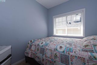 Photo 13: 459 Avery Crt in VICTORIA: La Thetis Heights House for sale (Langford)  : MLS®# 788269