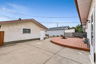 Photo 23: 6012 12 Avenue SE in Calgary: Penbrooke Meadows Detached for sale : MLS®# A1149538