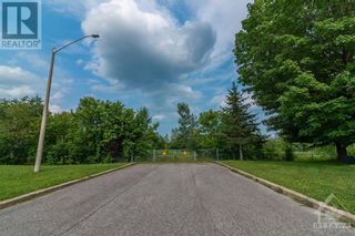 Photo 12: Part 283 ST JOSEPH STREET in Alfred: Vacant Land for sale : MLS®# 1257174