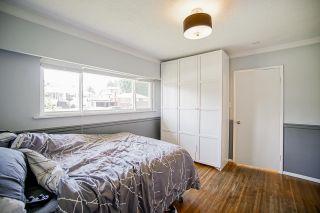 Photo 15: 12853 98A Avenue in Surrey: Cedar Hills House for sale (North Surrey)  : MLS®# R2499761