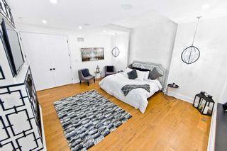 Photo 16: 5178 Hunter Drive in Burlington: Appleby House (2-Storey) for sale : MLS®# W4786394