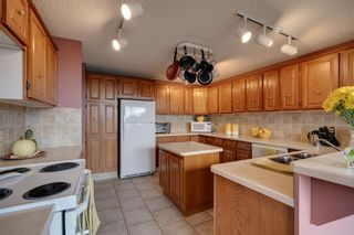 Photo 9: 902 1001 14 Avenue SW in Calgary: Beltline Apartment for sale : MLS®# A1105005