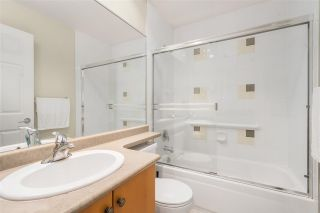 """Photo 15: 5 7088 ST. ALBANS Road in Richmond: Brighouse South Townhouse for sale in """"SONTERRA"""" : MLS®# R2592470"""